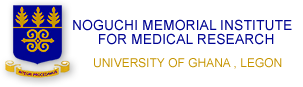 Noguchi Medical Research Institute